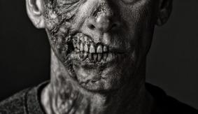 zombie-1801470_1920