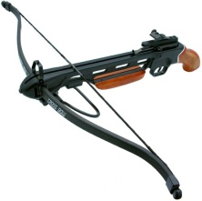 Anglo_Arms_Cerberus_150lb_Short_Stock_Crossbow
