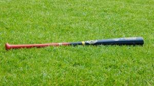baseball-1646091_1920