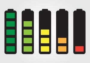 battery-1688883_640