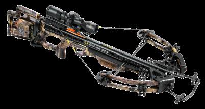 crossbow-2959534_1280