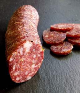 fennel-salami-recipe-600-px