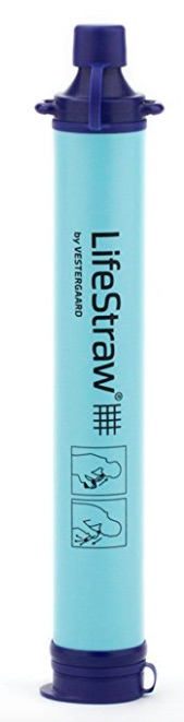 LifeStraw®_Personal_Water_Filter_for_Hiking__Camping__Travel__Backpacking_Outdoor_Sports_and_Emergency_Preparedness__Removes_Bacteria_and_Protozoa__5-__2-_or_1-pack__Amazon_co_uk__Sport