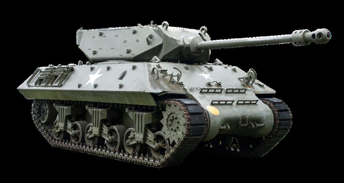 panzer-2466145_1280.png