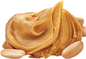 pe_peanut_butter_0