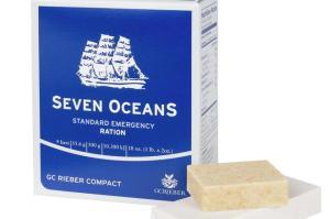 Seven_Oceans_Food