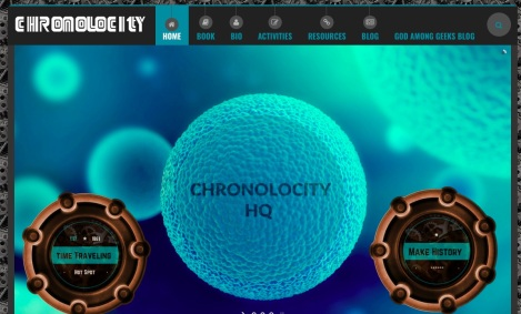 Chronolocity_–_Manage_Time_Wisely__or_it_Will_Manage_You_