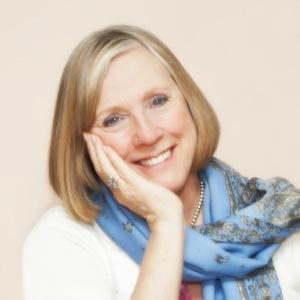 Headshot of Gabi Coatsworth