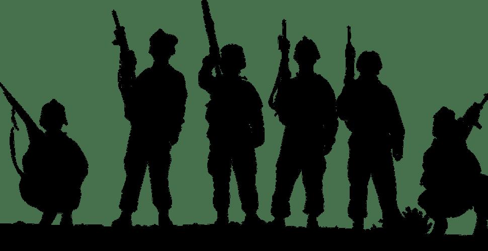 army-305276_1280