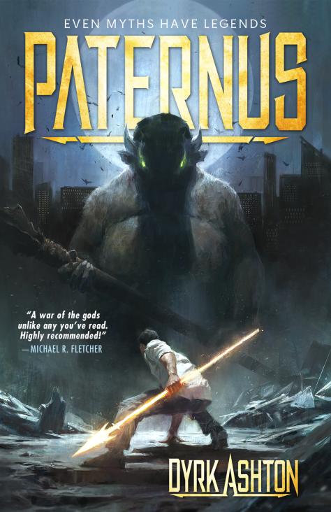 Paternus-eCover_1000