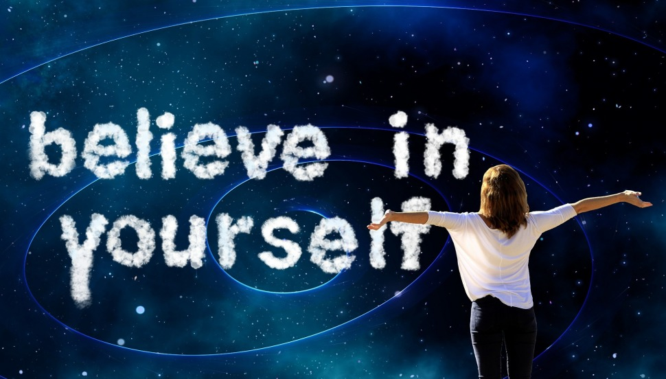 self-confidence-2121159_1920