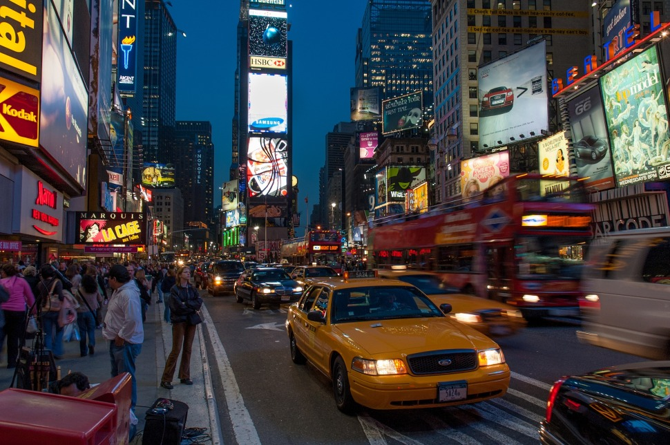 time-square-1610667_1920