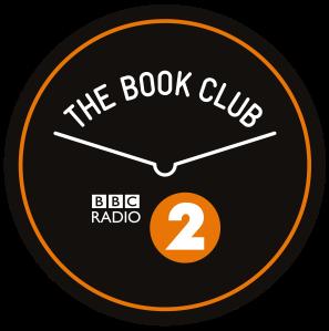 BBC_Radio2_BookClubSticker_Lockup
