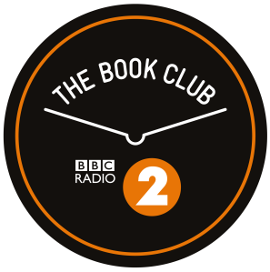 BBC_Radio2_BookClubSticker_Lockup