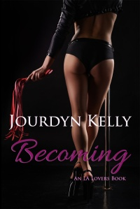 Becoming_Frontcover-150