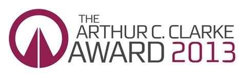 clarke-award
