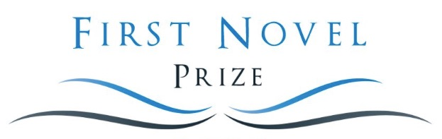first_prize_novel_logo