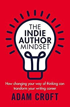 IndieAuthorMindset