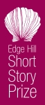 Short-Story-Boxed-676