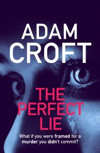 The-Perfect-Lie-iBooks-521x800