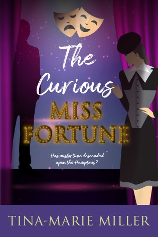 TheCuriousMissFortuneeBook1.3