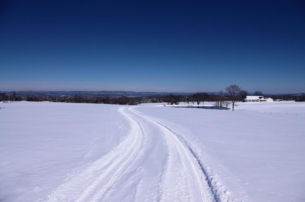 winter-in-the-ozarks-3581418_1920