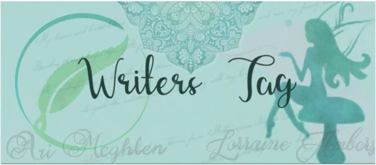 writerstag-banner copy